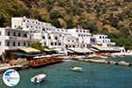 Loutro Chania Crete | Greece | Greece  Photo 9 - Photo GreeceGuide.co.uk