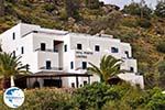 Loutro Chania Crete | Greece | Greece  Photo 11 - Photo GreeceGuide.co.uk