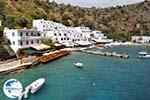 Loutro Chania Crete | Greece | Greece  Photo 12 - Photo GreeceGuide.co.uk