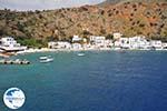 Loutro Chania Crete | Greece | Greece  Photo 13 - Photo GreeceGuide.co.uk