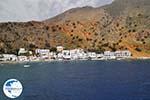 Loutro Chania Crete | Greece | Greece  Photo 14 - Photo GreeceGuide.co.uk