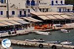Loutro Chania Crete | Greece | Greece  Photo 15 - Photo GreeceGuide.co.uk