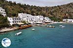 Loutro Chania Crete | Greece | Greece  Photo 16 - Photo GreeceGuide.co.uk