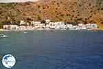 Loutro Chania Crete | Greece | Greece  Photo 17 - Photo GreeceGuide.co.uk