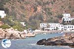 Loutro Chania Crete | Greece | Greece  Photo 20 - Photo GreeceGuide.co.uk