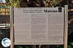 Maleme   Chania Crete   Chania Prefecture 1 - Photo GreeceGuide.co.uk