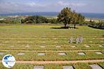 Maleme   Chania Crete   Chania Prefecture 4 - Photo GreeceGuide.co.uk