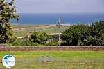 Maleme | Chania Crete | Chania Prefecture 6 - Photo GreeceGuide.co.uk