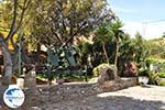 Maleme   Chania Crete   Chania Prefecture 18 - Photo GreeceGuide.co.uk