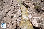 Samaria gorge | Crete | Greece Photo 2 - Photo GreeceGuide.co.uk
