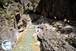 Samaria gorge | Crete | Greece Photo 22 - Photo GreeceGuide.co.uk