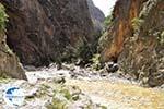 Samaria gorge | Crete | Greece Photo 33 - Photo GreeceGuide.co.uk