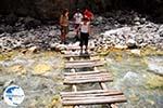 Samaria gorge | Crete | Greece Photo 35 - Photo GreeceGuide.co.uk