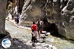 Samaria gorge | Crete | Greece Photo 42 - Photo GreeceGuide.co.uk