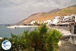 Sfakia (Chora Sfakion) | Chania Crete | Chania Prefecture 1 - Photo GreeceGuide.co.uk
