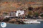 Sfakia (Chora Sfakion)   Chania Crete   Chania Prefecture 6 - Photo GreeceGuide.co.uk