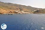 Sfakia (Chora Sfakion)   Chania Crete   Chania Prefecture 12 - Photo GreeceGuide.co.uk