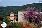 Traditional Village Topolia | Chania Crete | Chania Prefecture 1 - Photo GreeceGuide.co.uk