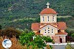 Traditional Village Topolia | Chania Crete | Chania Prefecture 2 - Photo GreeceGuide.co.uk