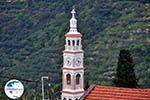 Traditional Village Topolia | Chania Crete | Chania Prefecture 5 - Photo GreeceGuide.co.uk