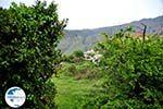 Traditional Village Topolia | Chania Crete | Chania Prefecture 6 - Photo GreeceGuide.co.uk