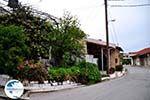 Traditional Village Topolia | Chania Crete | Chania Prefecture 7 - Photo GreeceGuide.co.uk