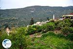 Traditional Village Topolia | Chania Crete | Chania Prefecture 8 - Photo GreeceGuide.co.uk