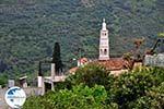 Traditional Village Topolia | Chania Crete | Chania Prefecture 9 - Photo GreeceGuide.co.uk