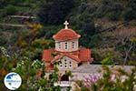 Traditional Village Topolia | Chania Crete | Chania Prefecture 10 - Photo GreeceGuide.co.uk