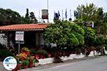 Traditional Village Topolia | Chania Crete | Chania Prefecture 13 - Photo GreeceGuide.co.uk