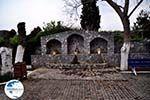 Traditional Village Topolia | Chania Crete | Chania Prefecture 15 - Photo GreeceGuide.co.uk