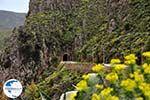 Traditional Village Topolia | Chania Crete | Chania Prefecture 20 - Photo GreeceGuide.co.uk