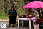 Traditional Village Topolia | Chania Crete | Chania Prefecture 24 - Photo GreeceGuide.co.uk