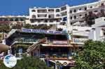 Agia Galini Crete - Photo 25 - Photo GreeceGuide.co.uk