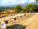Agia Trias near Phaistos | Heraklion Prefecture | Crete | Photo 11 - Photo GreeceGuide.co.uk