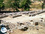 Agia Trias near Phaistos | Heraklion Prefecture | Crete | Photo 10 - Photo GreeceGuide.co.uk
