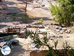 Agia Trias near Phaistos | Heraklion Prefecture | Crete | Photo 8 - Photo GreeceGuide.co.uk