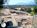 Agia Trias near Phaistos | Heraklion Prefecture | Crete | Photo 7 - Photo GreeceGuide.co.uk