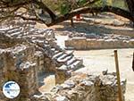 Agia Trias near Phaistos | Heraklion Prefecture | Crete | Photo 6 - Photo GreeceGuide.co.uk