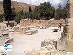 Gortys Crete | Greece | Greece  - Photo 3 - Photo GreeceGuide.co.uk