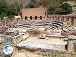 Gortys Crete | Greece | Greece  - Photo 10 - Photo GreeceGuide.co.uk