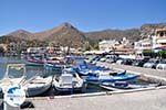 Elounda Crete   Greece   Greece  - Photo 001 - Photo GreeceGuide.co.uk