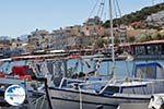 Elounda Crete | Greece | Greece  - Photo 002 - Photo GreeceGuide.co.uk