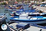 Elounda Crete | Greece | Greece  - Photo 003 - Photo GreeceGuide.co.uk