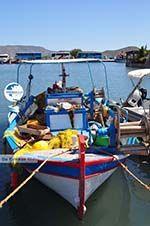 Elounda Crete | Greece | Greece  - Photo 010 - Photo GreeceGuide.co.uk