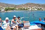 Elounda Crete | Greece | Greece  - Photo 024 - Photo GreeceGuide.co.uk