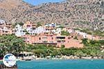 Elounda Crete | Greece | Greece  - Photo 030 - Photo GreeceGuide.co.uk
