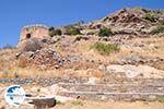 Spinalonga Crete | Greece | Greece  - Photo 014 - Photo GreeceGuide.co.uk