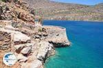 Spinalonga Crete   Greece   Greece  - Photo 018 - Photo GreeceGuide.co.uk