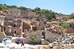 Spinalonga Crete | Greece | Greece  - Photo 025 - Photo GreeceGuide.co.uk